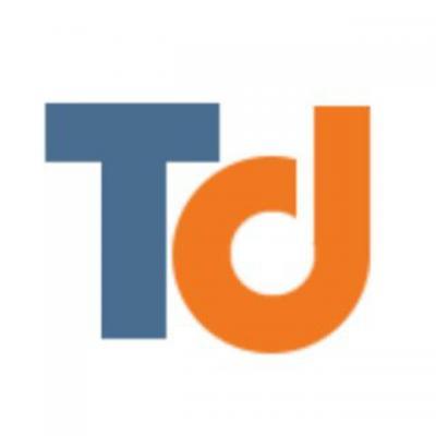 کانال مزایده Tak Deal
