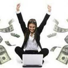 کانال کسب درآمد اینترنتی