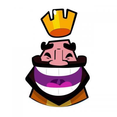 کانال King of Comedy