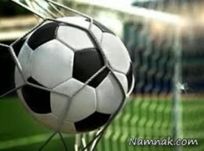 کانال فوتبال پلاس