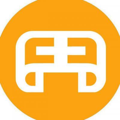 کانال Forplus | فور پلاس