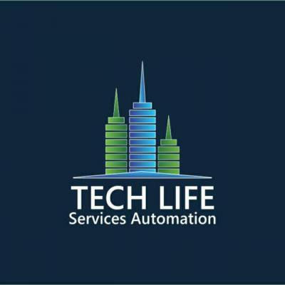 کانال Tech Life