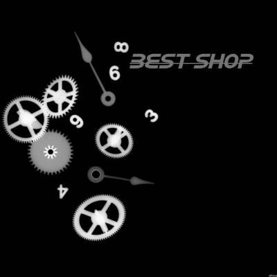 کانال best shop