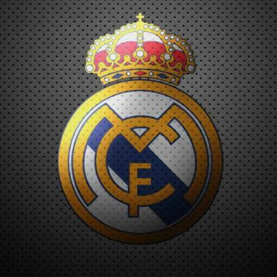 کانال رئال مادرید نیوز