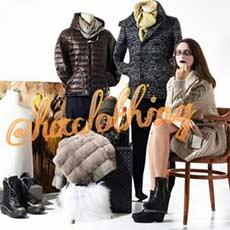کانال بوتیک آنلاین لباس لو