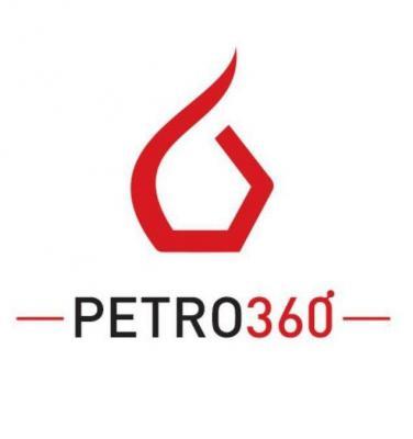 کانال پترو360