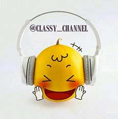کانال موزیک های روز دنیا