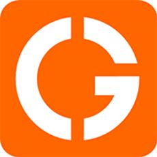 کانال لینکدونی کانال
