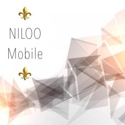 کانال نیلو موبایل