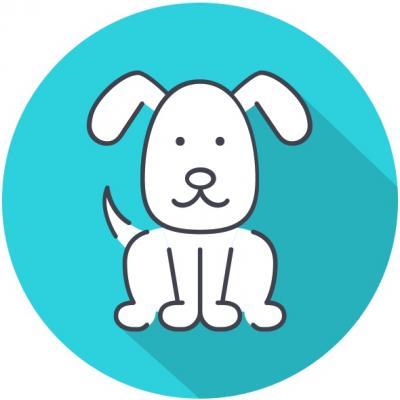کانال حیوانات خانگی