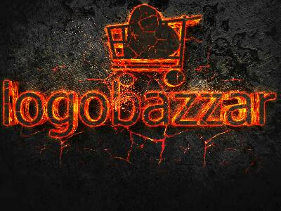 کانال logobazzar