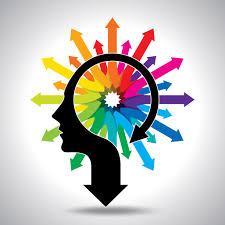 کانال بانک روانشناسی ایران