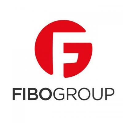 کانال فیبو گروپ