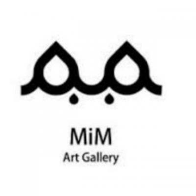 کانال Mim ART Gallery