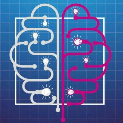 کانال زون مهندسی پزشکی