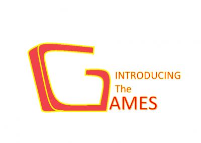 کانال Introducing the game