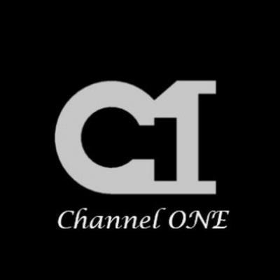 کانال Channel ONE
