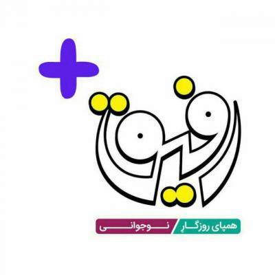 کانال نوجوان «رفیق پلاس»