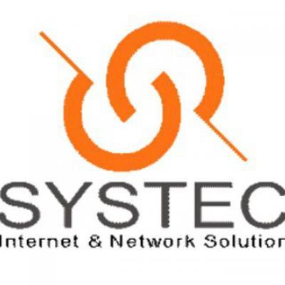 کانال systec