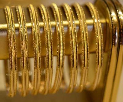 کانال گالری طلای رضایی