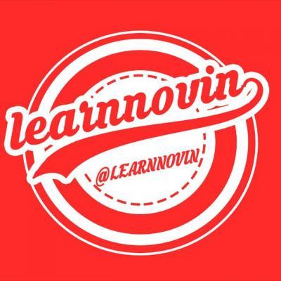 کانال لرن نوین| Learnnovin