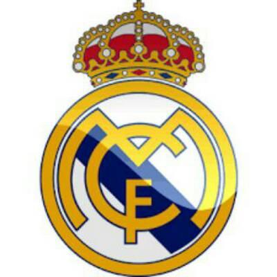 کانال هواداران رئال مادرید