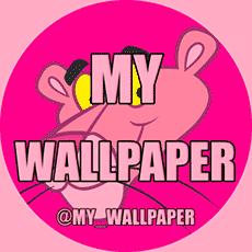 کانال My Wallpaper