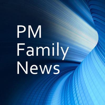 کانال PM F News