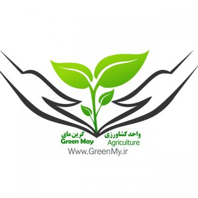 کانال گرین مای