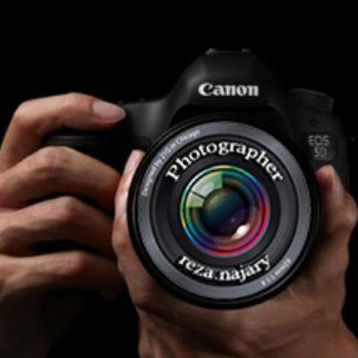 کانال عکس و قلم