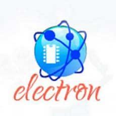 کانال الکترون