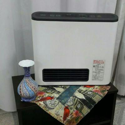 کانال ارزانکده بخاری ژاپنی