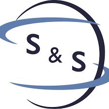 کانال ارزانسرای S&S