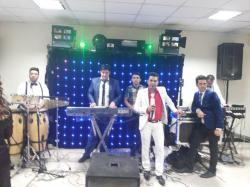 کانال بزن موزیکو !!!