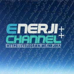 کانال انرژی مثبت++