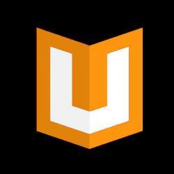 کانال United Comics