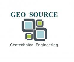 کانال مهندسی ژئوتکنیک