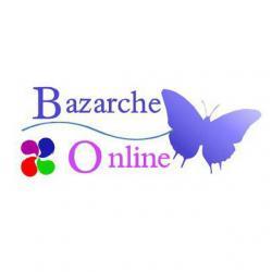 کانال بازارچه آنلاین