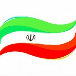 کانال حقوقی قوانین ایران