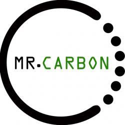 کانال مستر(MR) کربن