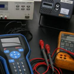 کانال تجهیزات ابزار دقیق