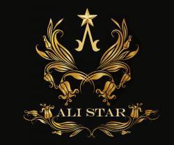 کانال Ali star