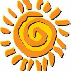 کانال آفتاب آنلاین