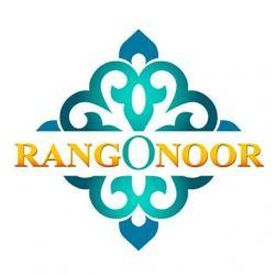 کانال rangOnoor