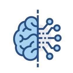 کانال Artificial Intellige