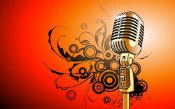 کانال موزیکــــ