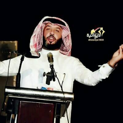 کانال اشعار علی ابو عباس