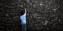 کانال سرای ریاضی