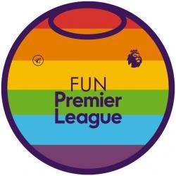 کانال Fun Premier