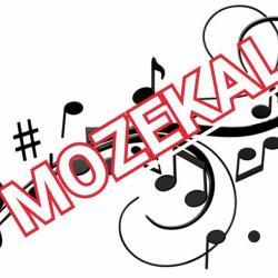 کانال موزیکال